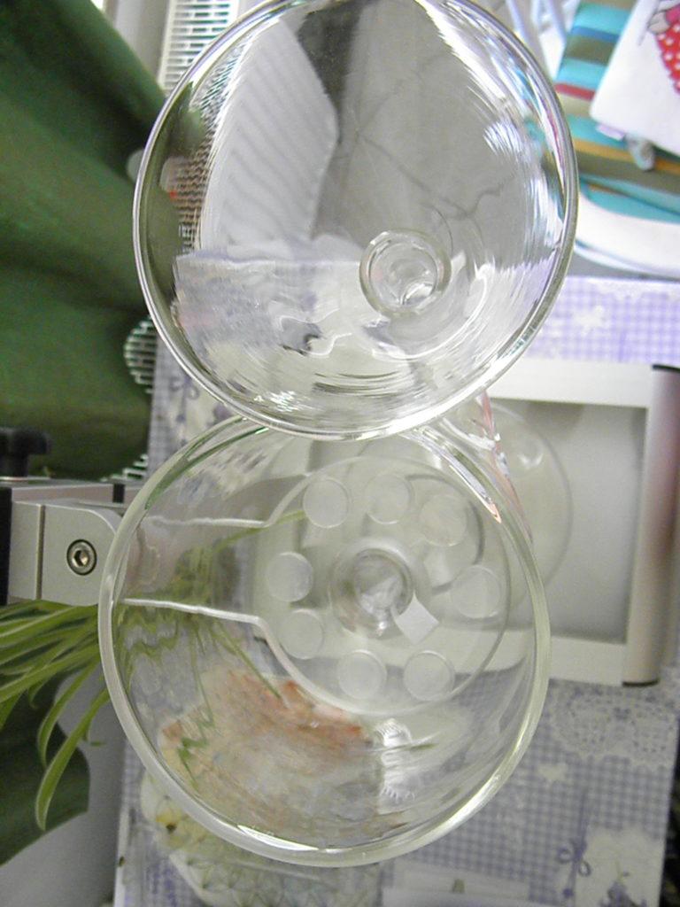wirbel-im-glas